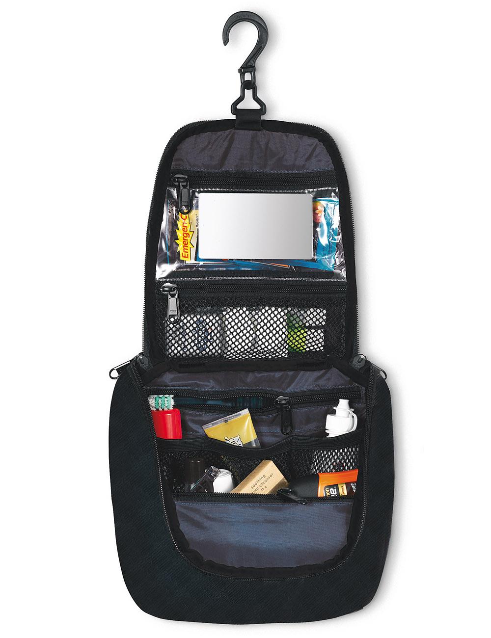 Dakine Travel Kit Washbag - 2XS