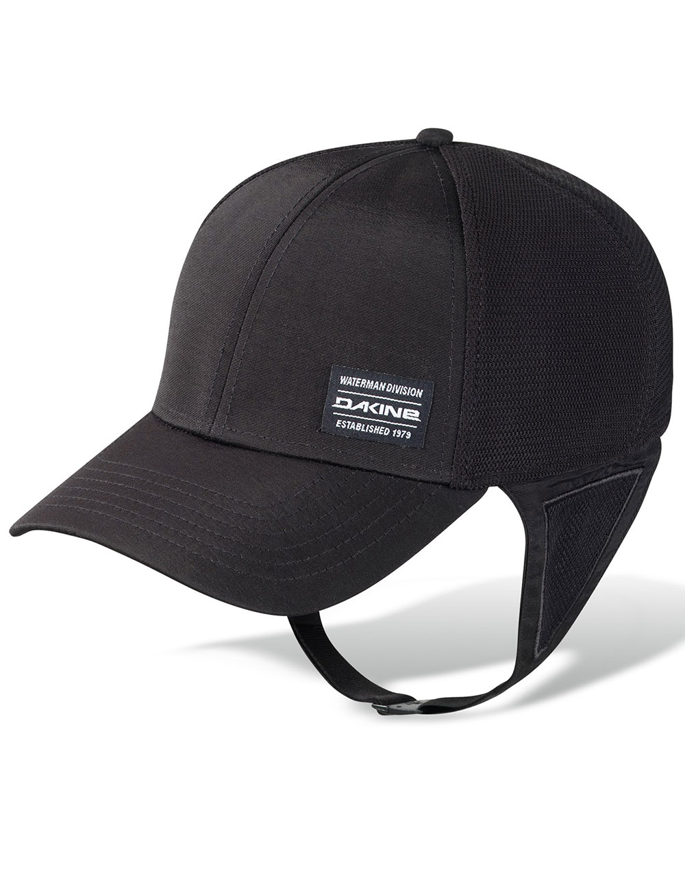 d99c5742f7826 Dakine Surf Trucker Hat - 2XS