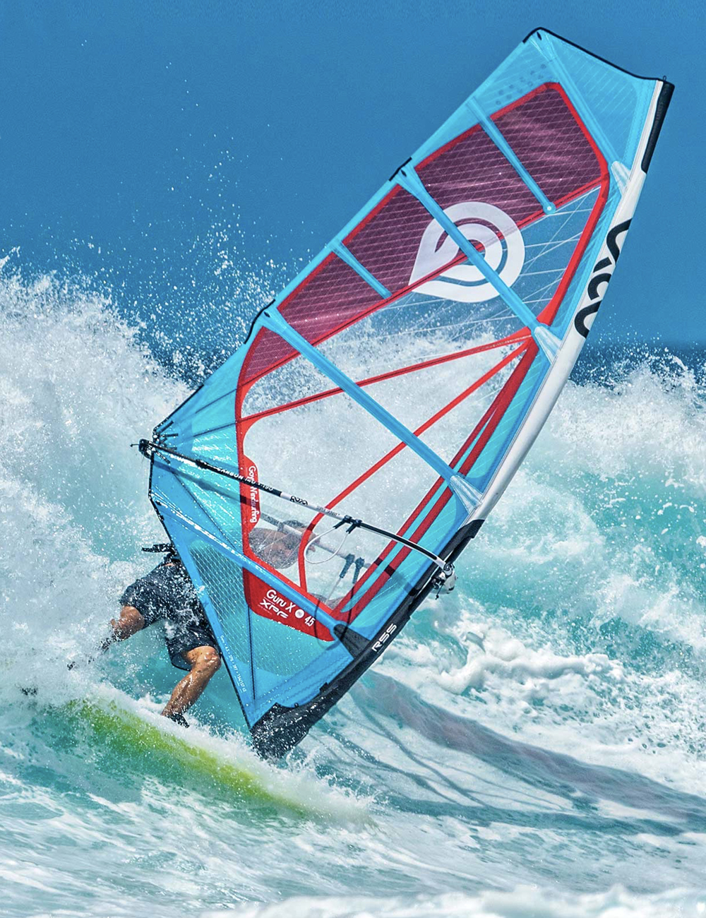 2019-goya-windsurfing-guru-x-pro-005 - 2XS
