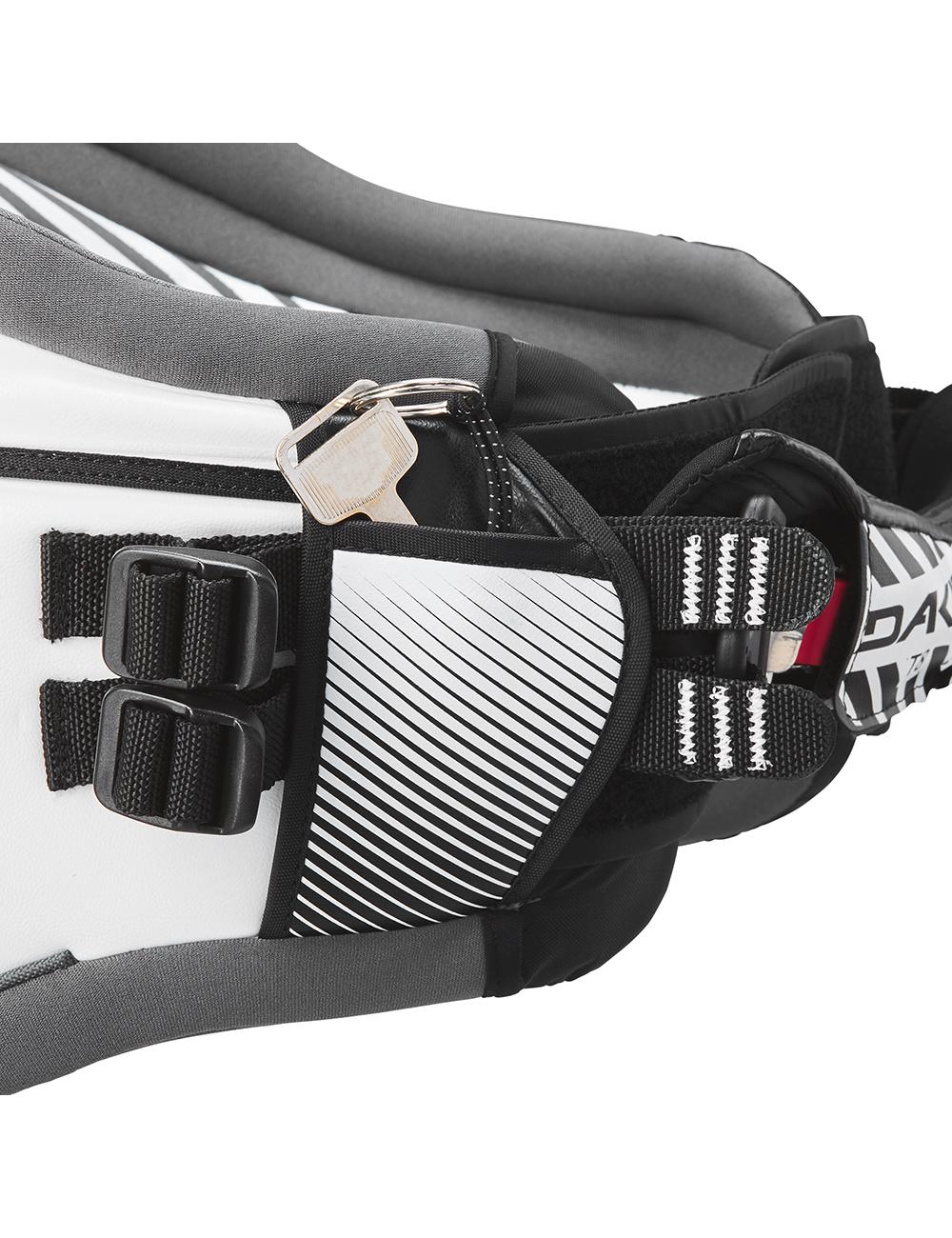gorące produkty Gdzie mogę kupić kody kuponów Dakine T8 Classic Slider Windsurf Harness