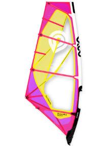 RRD SUP Sail Rig MK3 - 2XS