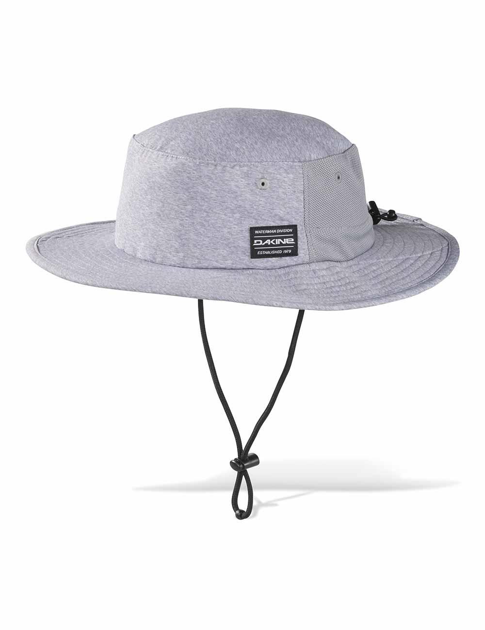 d5567827f Dakine No Zone Surf Hat