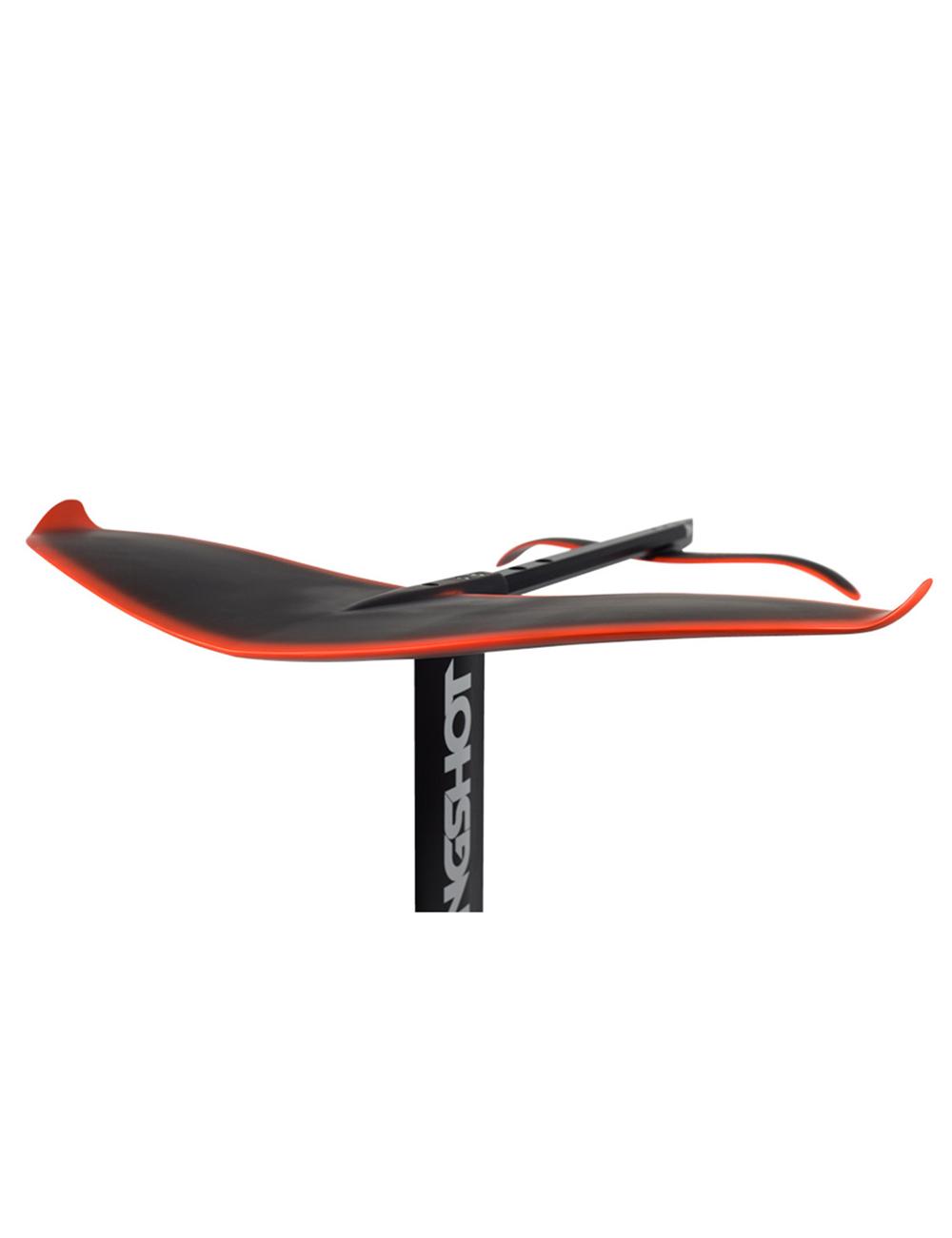 Slingshot Hover Glide FSurf V3002 - 2XS