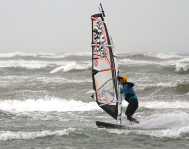 Windsurfing, Kitesurfing, SUP, Surf Equipment Shop - 2XS®